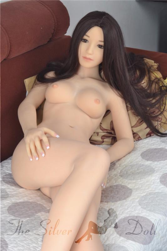 Hot cheerleaders pussy ass