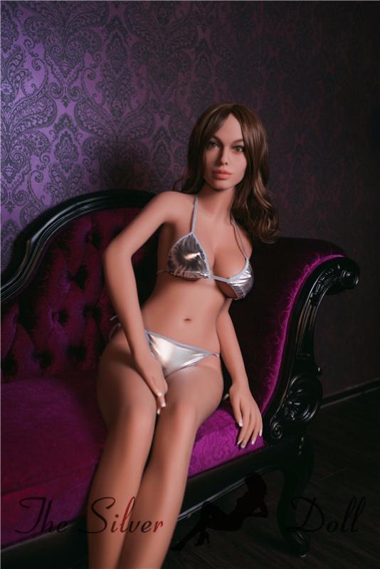 Sex dolls linda
