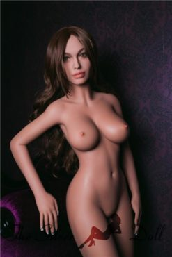 OR Doll 156cm D-Cup Lovedoll Silicone Sexdoll