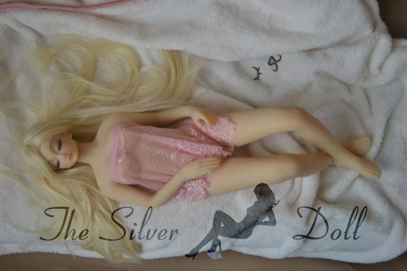 Порно резиновые куклы на планшет