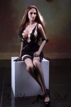 Victoria Sex Doll 165cm Real Size Love Doll