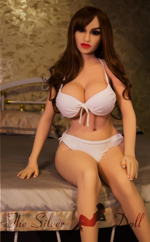 Real doll sex videos