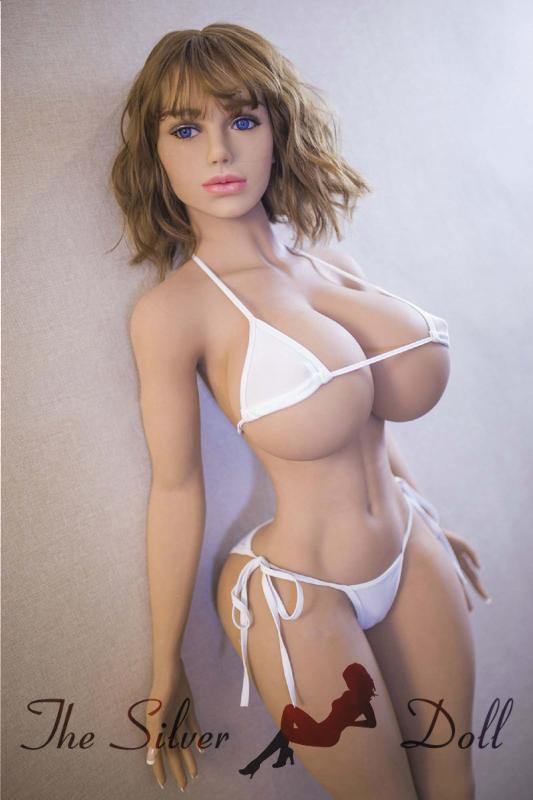 Indonesian sexy beauty nude
