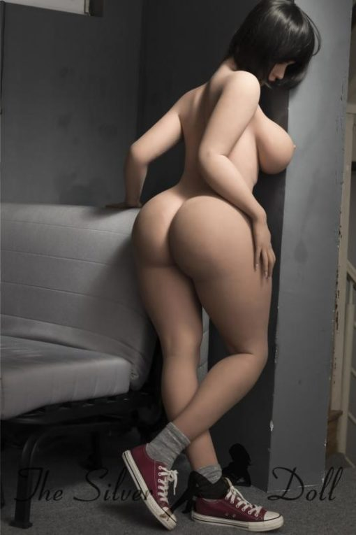 Huge butt sex doll, mature handjob gallery