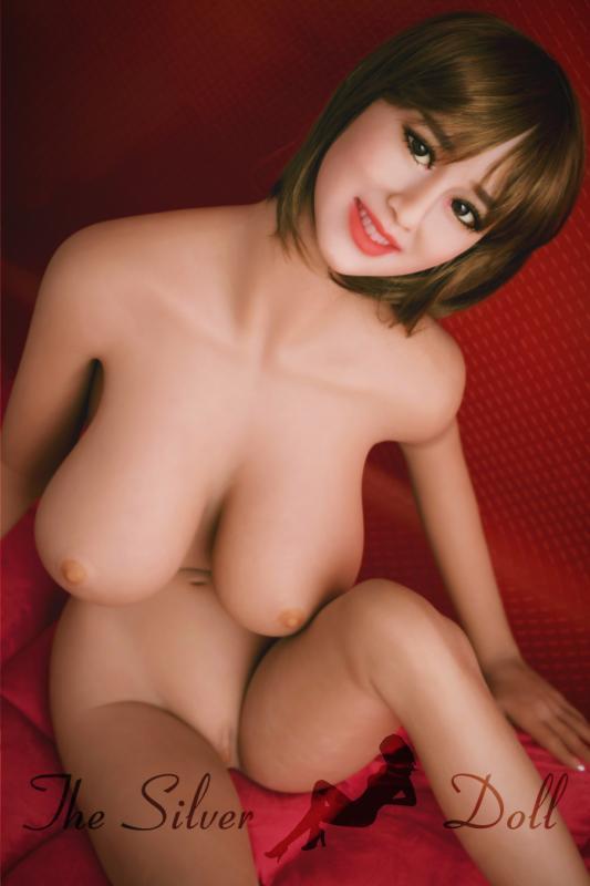 Kristen bell s tits