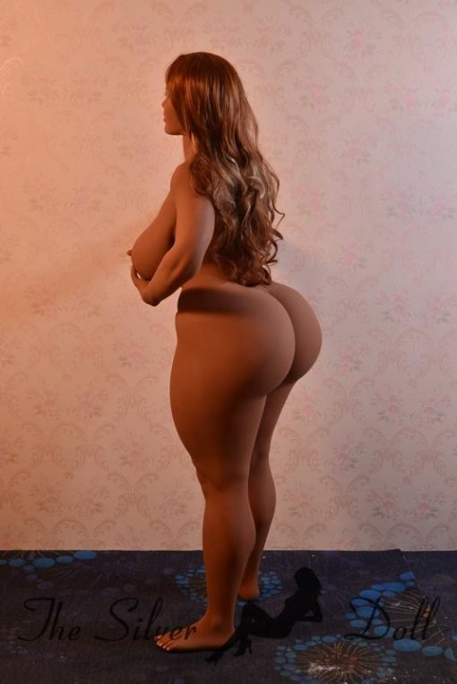 Ass sex doll big Sex Dolls
